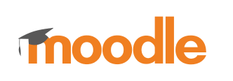 Moodle 2