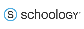 Schoology 2