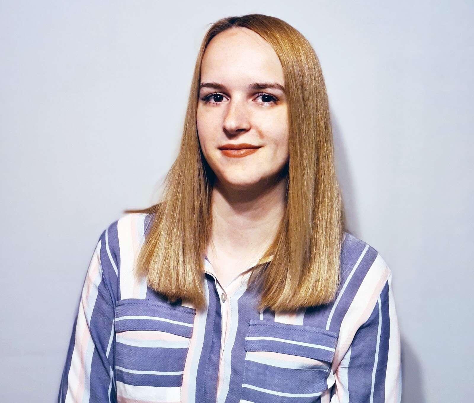 Dana Frontend Lead Developer